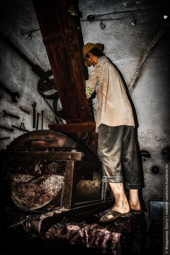 санторини музей виноделия (28).jpg