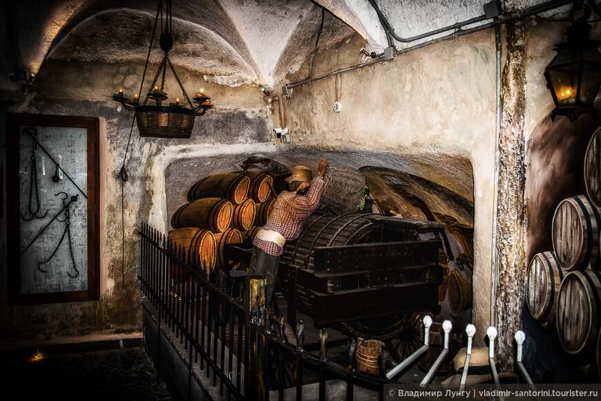 санторини музей виноделия (29).jpg
