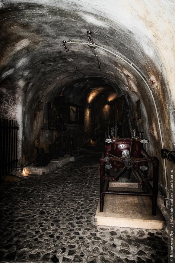 санторини музей виноделия (38).jpg