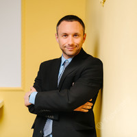 Эксперт Александр Талис (alexguide)