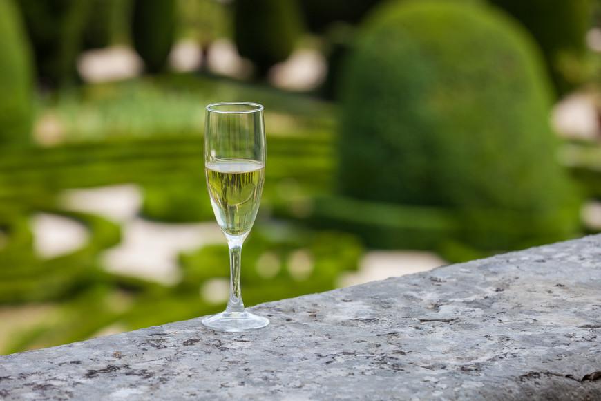 Вилла Арведи и вино Дурелло!
