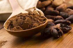 В Доминикане открыли музей какао и шоколада