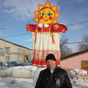 Терехин Николай (Nikter)