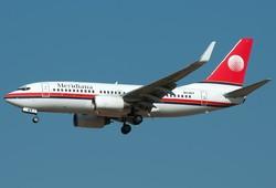 Крупный итальянский перевозчик открыл регулярные рейсы Милан — Москва
