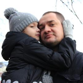 Хмелюк Александр (AAX)