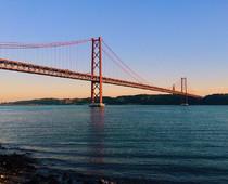 Португалия в феврале отзывы