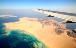 Авиаспециалисты из РФ проведут еще одну инспекцию аэропортов Египта