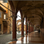 Болонья, Италия