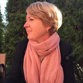Лариса Азаркевич