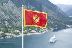 Черногория вводит безвизовый режим для россиян на 90 дней