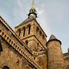Церковь аббатства