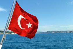 Турция готова принять россиян по внутренним паспортам