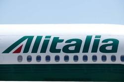 Alitalia отменит около 400 рейсов из-за забастовки