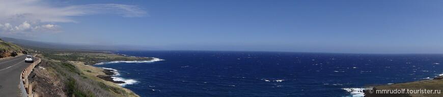 панорамка
