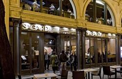 Ресторан в Мадриде отказался обслуживать россиянок