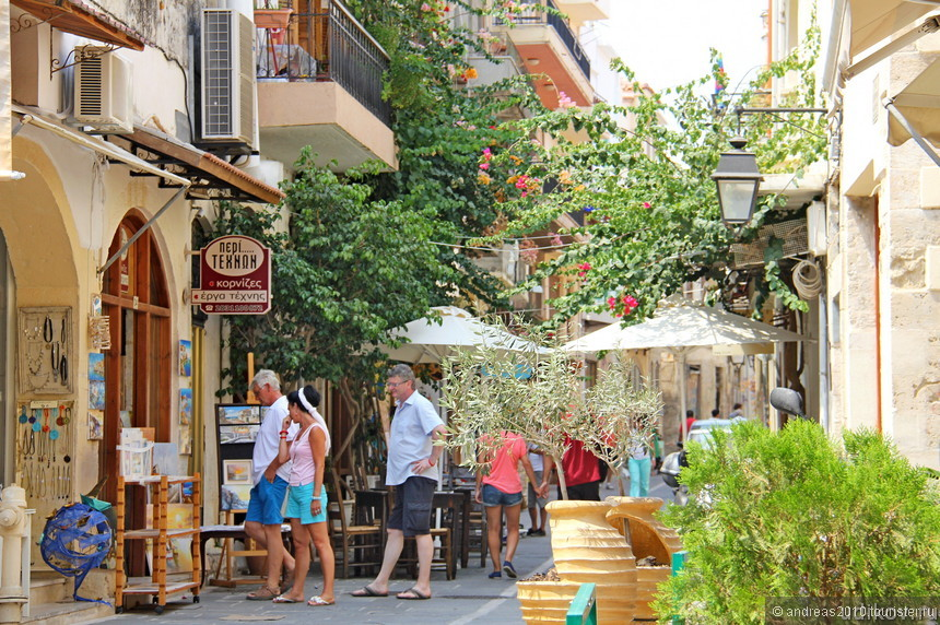 Rethymno_photo3[1].jpg