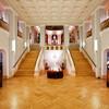 Лучшее за один день — дрезденская картинная галерея с экскурсией и мейсенская фарфоровая мануфактура