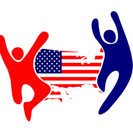 ToBeAmerica — групповые экскурси (ToBeAmerica)