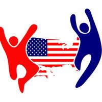 Эксперт ToBeAmerica — групповые экскурси (ToBeAmerica)