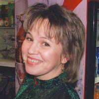 Петрова Лариса (miss33)