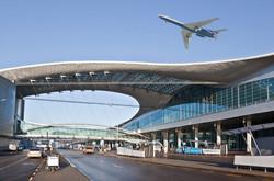 Шереметьево стал первым российским Сhina Friendly аэропортом
