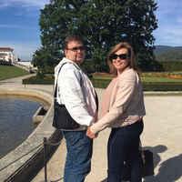 Эксперт Евгений и Елена Крамские (Kramskoy)
