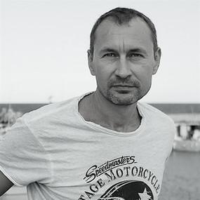 Артём Черепанов