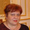 Турист Виктория Порозкова (nika55)