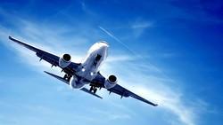 Росавиация предупредила о возможной приостановке чартерных рейсов в Турцию