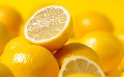 Фестиваль лимонов пройдёт на Мадейре