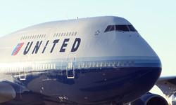 Авиакомпания из США потеряла 600 млн долларов из-за насилия над пассажиром