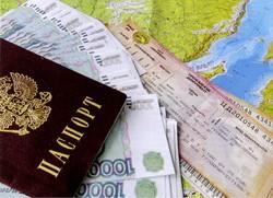 «Единый билет» ввели на маршрутах из Сочи в Абхазию