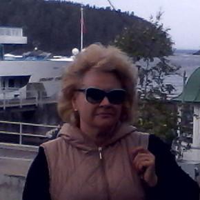 Редкина Елена (lev28rev)