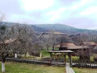 Быт древних грузин
