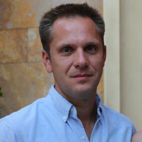Алексей Хиченко