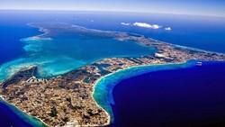 Россия готовит соглашения о безвизовом режиме со странами Карибского бассейна