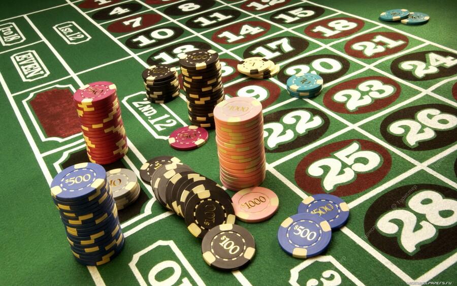 І казино звязатися з Фламінго казино kapchagai
