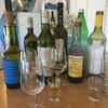 Дегустация швейцарских вин
