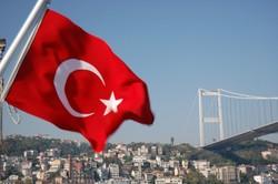 Граждане РФ смогут находиться в Турции без визы на 30 дней дольше
