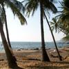 Плаж Кола