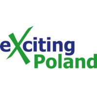 Эксперт Excitingpoland Olga Jezierska (excitingpoland)