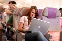 В США могут запретить электронику на рейсах из Европы
