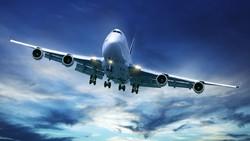 Авиакомпании из РФ намерены увеличить число регулярных рейсов в Турцию