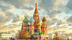 Определены самые популярные направления в РФ для иностранцев
