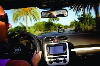 Путешествие на автомобиле: с чего начать и как подготовиться
