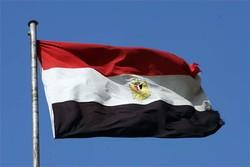 В июне Египет перейдет на электронные визы