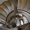 Белое золото Европы - мейсенская фарфоровая мануфактура и крепость Альбрехтсбург. Винтовая лестница - шедевр архитектуры. Экскурсии с частным индивидуальным гидом из Праги.