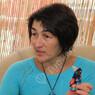 Нечаева Татьяна (tatyana-batik)