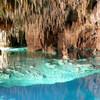 Пещеры Сак-Актун