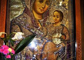 Вифлеем. Там, где родился Христос (11-я часть)